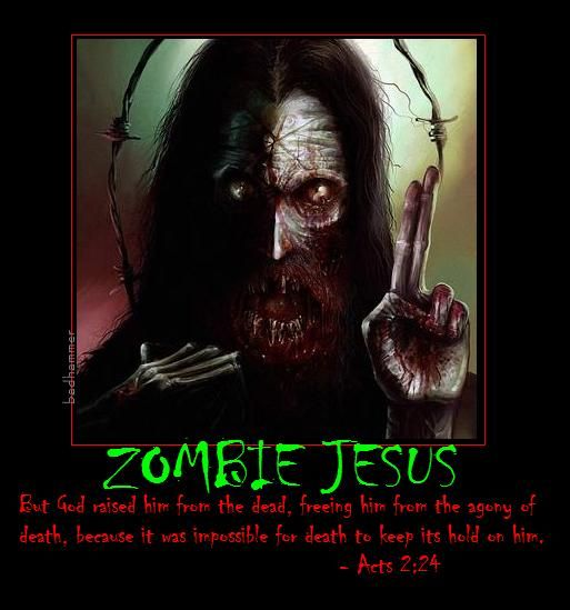 opt_zombie-jesus-10-copy.jpg