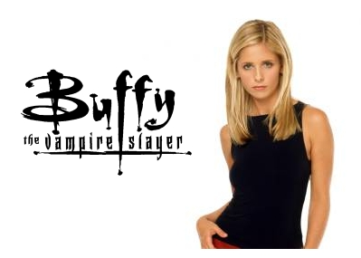 buffy_and_logo