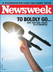 042709newsweek