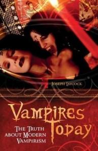 vampires_today