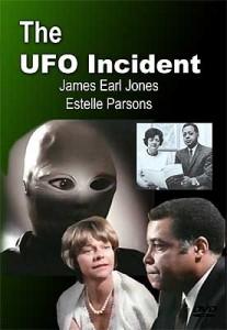 UFO-Incident