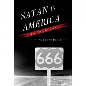 SataninAmerica