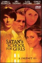 satanschool
