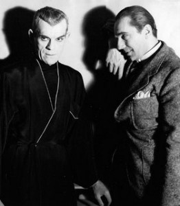 the-black-cat---karloff-and-lugosi-777191