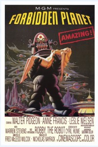 poster_forbidden_planet_poster