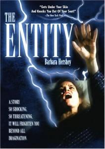 eugenics and satanism moral panics