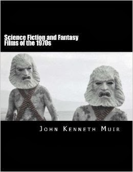 Science+Fiction+and+Fantasy+Films+of+the+1970s