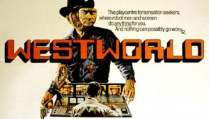 westworld-tv-poster-jj-abrams-westworld-feature-image
