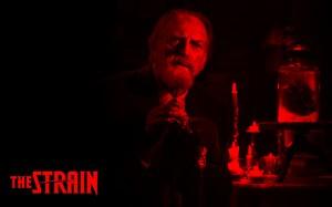 Abraham-Setrakian-Wallpaper-the-strain-fx-37168408-1280-800
