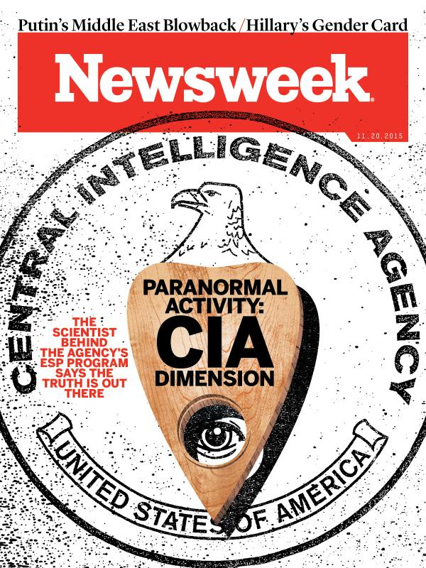 evaluation essay on paranormal activity Documents released by the united states' central intelligence agency (cia) have revealed the cia's usage of university of edinburgh research papers on.