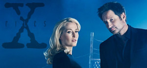 see-agents-mulder-and-scully-back-in-action-in-new-promo-for-the-x-files-reboot-it-s-t-496842