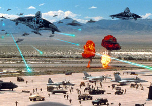 area51-independence-day-attack