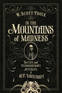 In-the-Mountains-of-Madness-cv-REV-1-683x1024