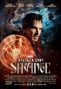 doctor_strange_movie_poster_by_guhndoi-d9qu85h