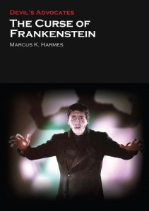 DA-The Curse of Frankenstein Cover v1.indd